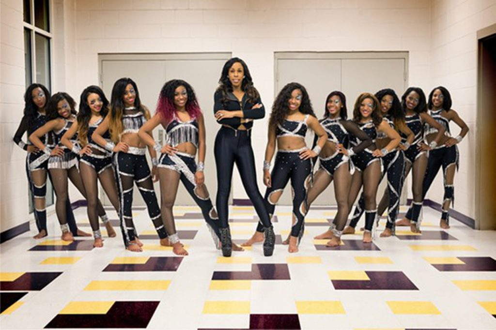 "Why Reality Show ""Bring It!"" is NOT ""Ratchet"" Tv!!!"