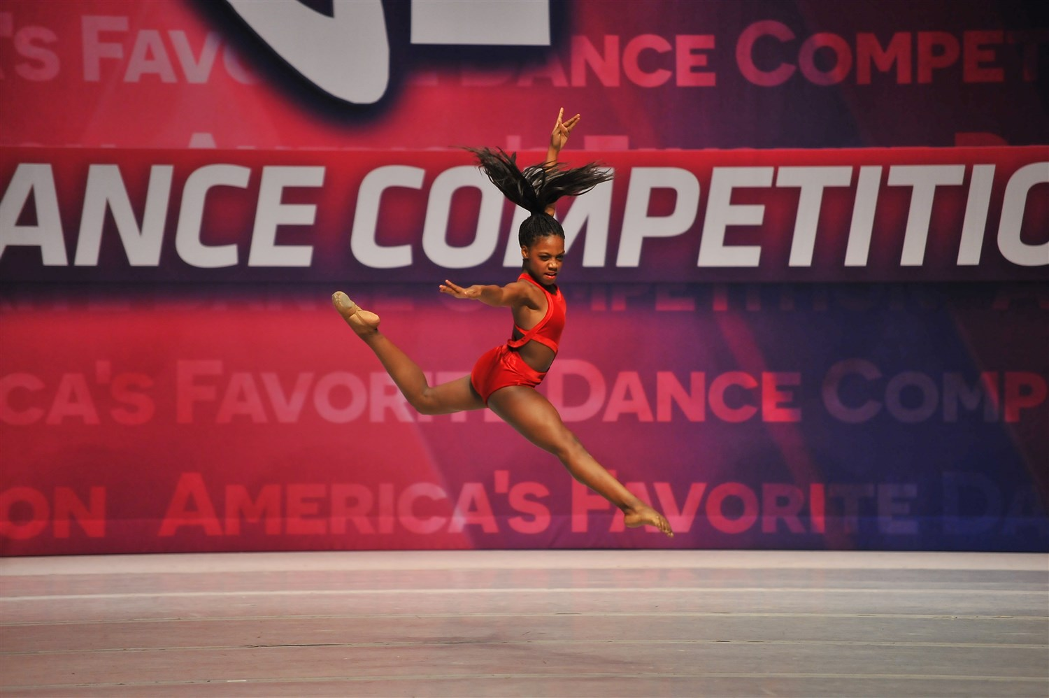dancer of the week nata e pretty brown dancers what are your goals in the next five years in the next five years i would love to do broadway i love dancing but i also want to act
