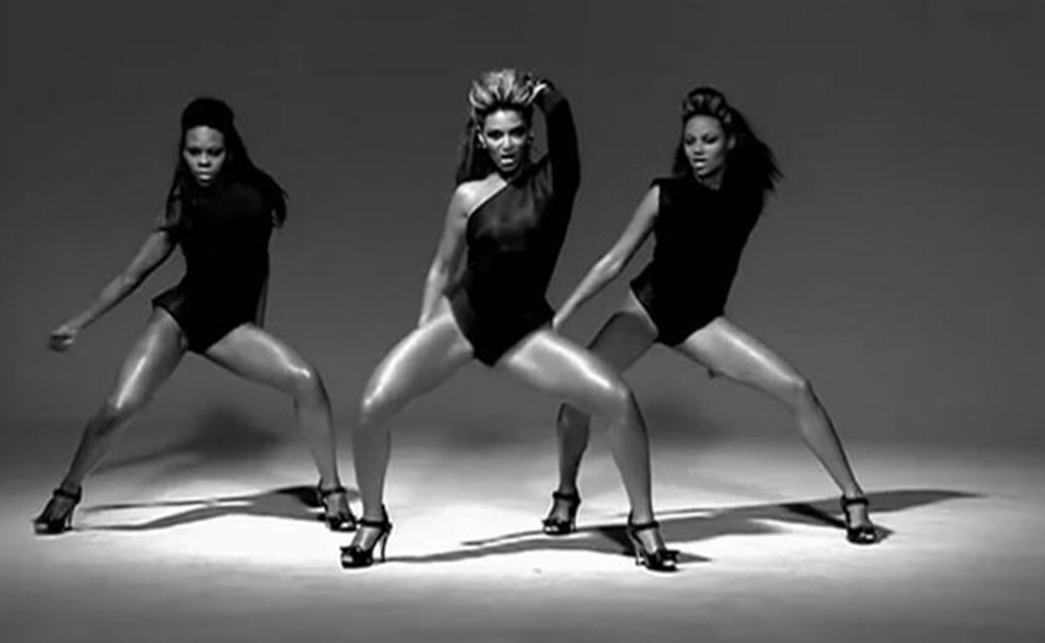 Top 5 HBCU Dance Lines Perform Routines to Beyonce's Greatest Hits