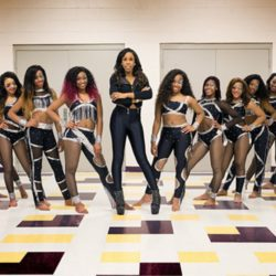 "Why Lifetime Tv's Reality Show  ""Bring It!"" is NOT ""Ratchet"" Tv!!!"