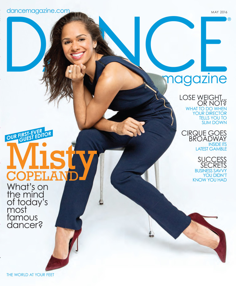 Misty_Copeland_May_2016_Dance_Magazine