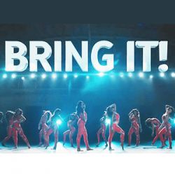 Bring It! Season 3B Episode 7 Recap: Dancing With The Enemy (Performance Review)