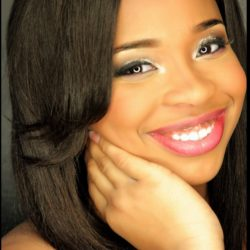 Dancer of the Week: Camryn Harris of Bring It! on Lifetime Tv