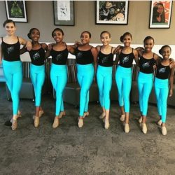 Check Out These Two Amazing Dance Performances by Inferno Dance Academy