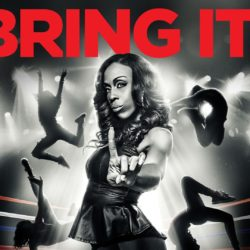 Bring It! Season 4 Episode 1 Full Dance and Freestyle Solo Extended Clips