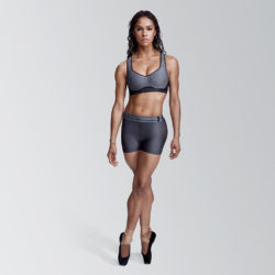 Misty Copeland Explains Loving Yourself, Fitness Tips, and Biggest Gym Pet Peeve on Health.com