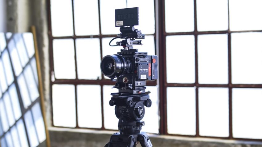 HBCU Videographers To Subscribe On Youtube